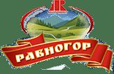 МАНДРА РАВНОГОР